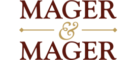 Mager & Mager Attorneys and Counselors At Law logo